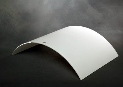 Acrylic-Diffuser-3