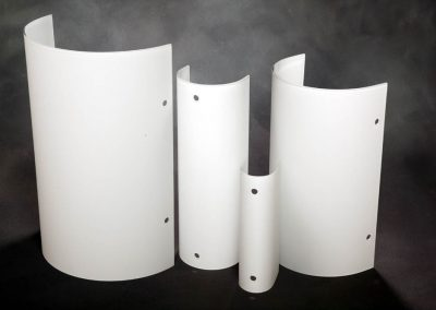 Acrylic-diffusers-1