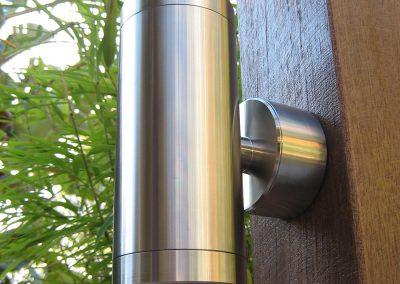 LV-outdoor-ssteel-019