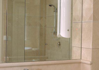 Wall-light-Bathroom-1