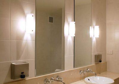 Wall-lights-Bathroom-2