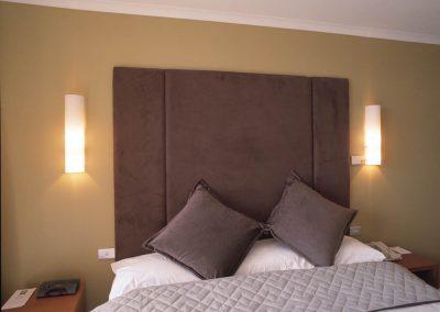Wall-lights-Bedroom