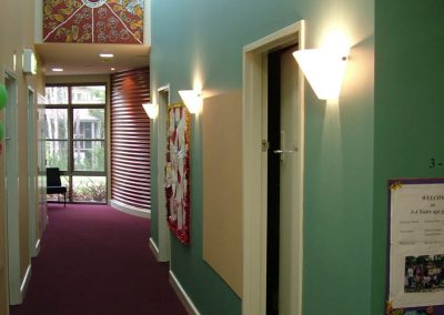 Wall-lights-Child-care
