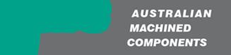Australian Machined Components AMC