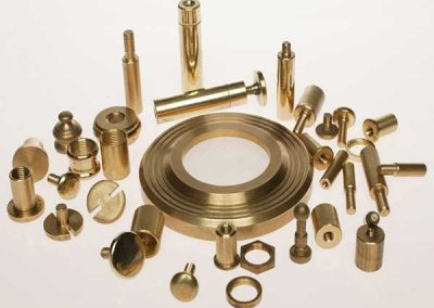 Machined-Componets-2-